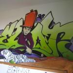Basel-Vorname-graff-graffiti-zimmergraffiti-graffitisprayer-graffitikunstler-Charakter