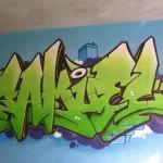 Bern-Vorname-graff-graffiti-zimmergraffiti-graffitisprayer-graffitikunstler-Charakter