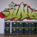 Zurich-prenom-graff-graffiti-chambre-enfant-adolescent-mur-villa-maison-decoration-bebe