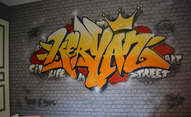 chambre-graffiti-genève