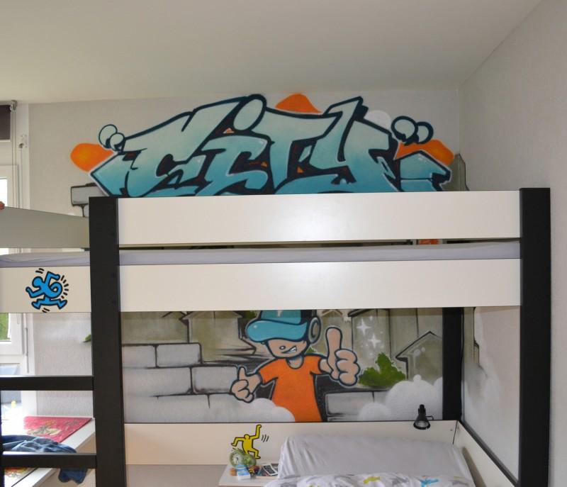 chambre-graffiti-lausanne
