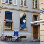 trompe-l-oei-oeil-Strass-aarau-Fenster