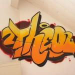 Bern-Thun-Burgdorg-Murten-Lyss-graffiti-sprayer