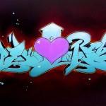Philippe-love