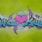 Vorname-graffitsprayer-spraydosen-graffitikunstler-liebe-(10)