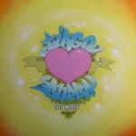 Vorname-leinwand-graffiti--graffitikunstler-liebe-love