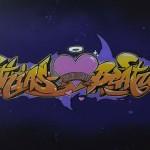 Vorname-leinwand-graffiti-graffitsprayer