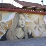graffeur-lausanne-ville-fleur