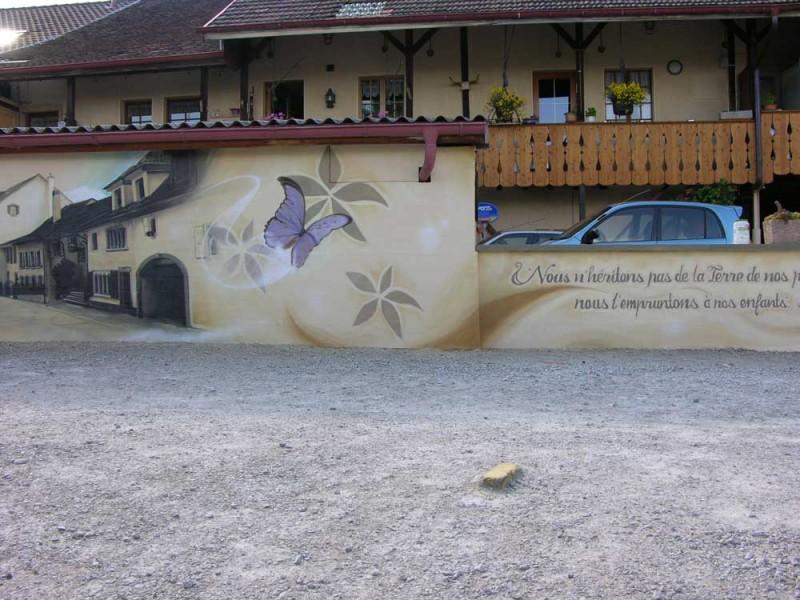 graffeur-lausnne-ville-papillon