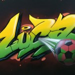graffiti-leinwand-zurich