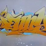 graffiti-originelles-Geschenk-(2)