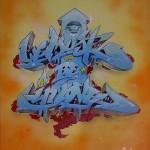 graffitikunstler-mustbeinlove
