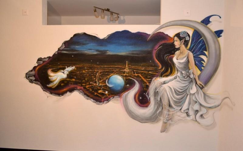 paris-graffiti-zimmer-basel