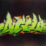 spraydosen-graffitikunstler-angel