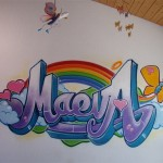 zurich-graffiti-wand-kunst