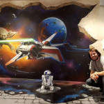 starwars-graffiti-zurich