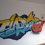 graffiti solothurn