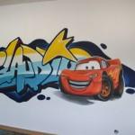 graffiti-solothurn-kinderzimmer