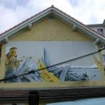Graffiti Biel