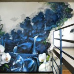 graffiti-basel-kunst