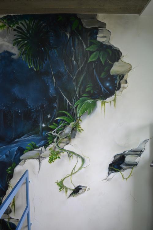 graffiti-blumen-basel