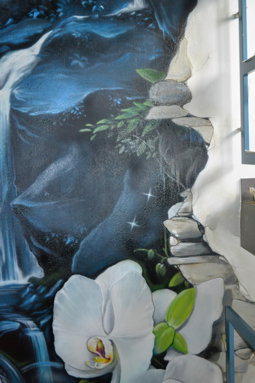 graffiti-jungle-basel