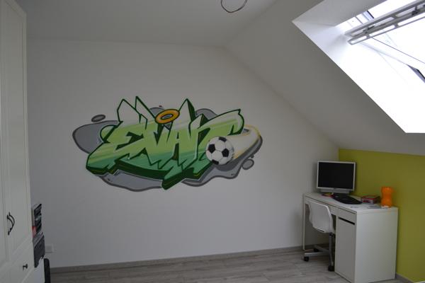 z rich graffiti sprayer in der schweiz. Black Bedroom Furniture Sets. Home Design Ideas