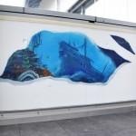 graffiti-schiffswrack